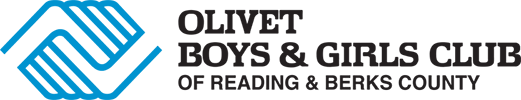 Olivet Boys & Girls Club