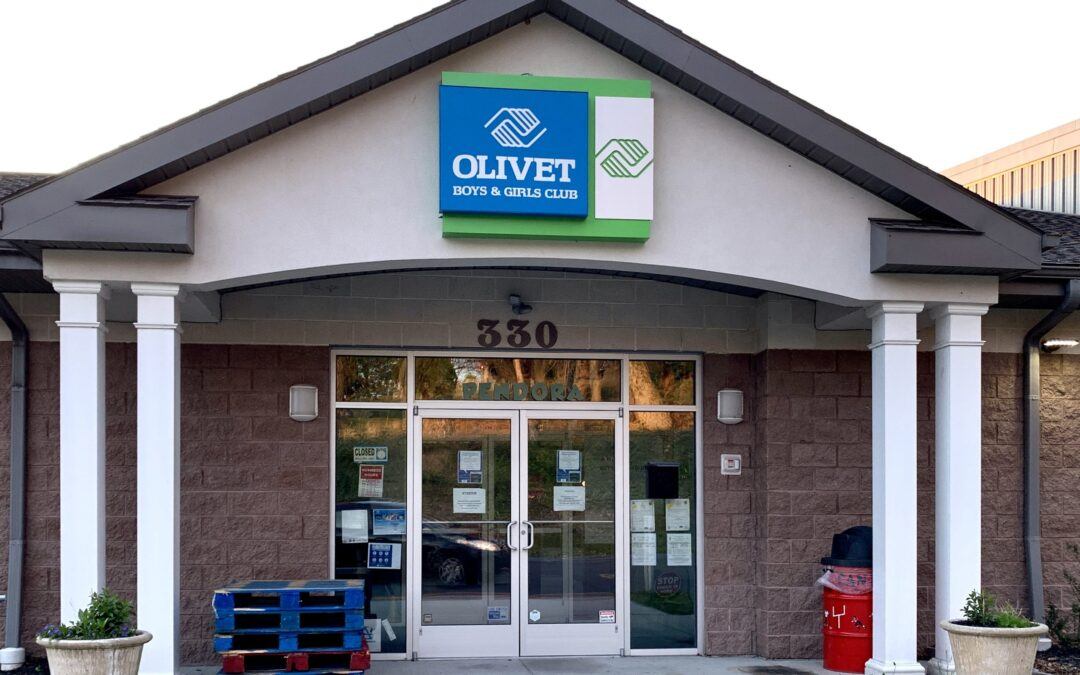 Olivet Boys & Girls Club and Centro Hispano Partnering to Expand Free Meals for Kids