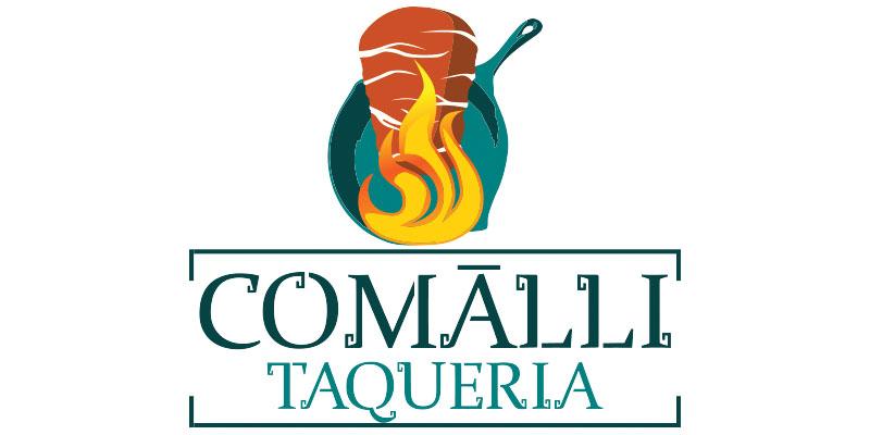 Comalli Taqueria