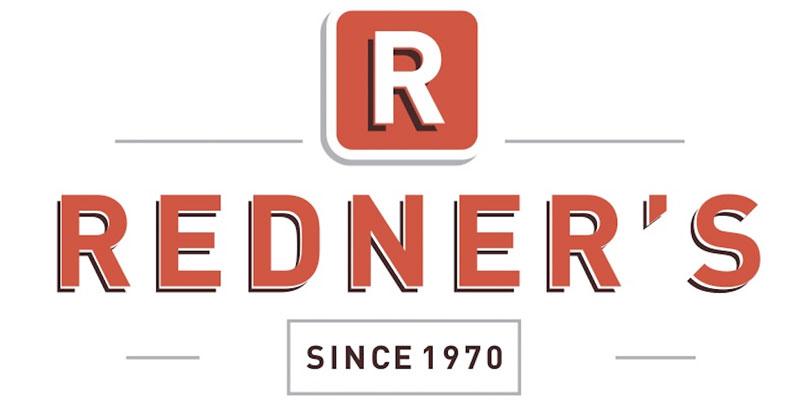 Redner's