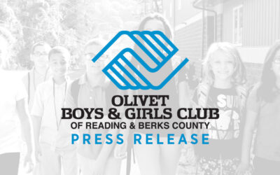 Olivet Boys & Girls Club Announces Temporary Suspension of  Remote Learning & Afterschool Programming