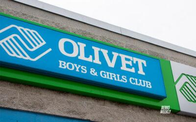 Olivet Clubs to Partner with Giant on Specialized Initiative Programs
